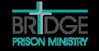Bridge Prison Ministry